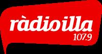 logo_radioilla