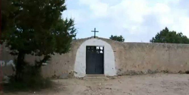 El Govern balear anuncia l'exhumació de la fossa de la Guerra Civil de Sant Ferran