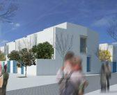 Sílvia Turinsisteix en què cal ampliar el servei de l'oficina de l'IBAVI a Formentera