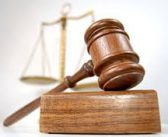 El Jutjat de Violència sobre la Dona d'Eivissa registra gairebé dos denúncies cada dia