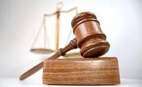 GxFlamenta que el Partit Popular torni a oblidar la creació d'un jutjat a Formentera