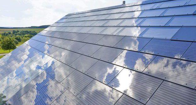 El Govern balear tramita un parc solar a la Mola