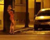 A les Balears hi ha entre 90 i 100.000 clients de la prostitució