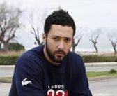 El raperValtonycanirà a la presó per injúries al rei i per enaltiment del terrorisme