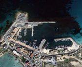El Consell valora positivament les mesures proposades pel Govern balear en el Decret de Transport Marítim