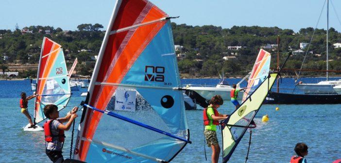 El Consell destina 80.000 euros a ajudes per entitats esportives