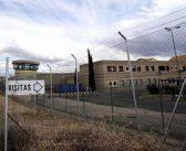 Urdangarin ingressa a la presó de Brieva per complir la condemna del cas Nóos
