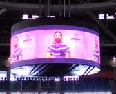Valtonyc reapareix en vídeo pel concert antirepressiu del Palma Arena