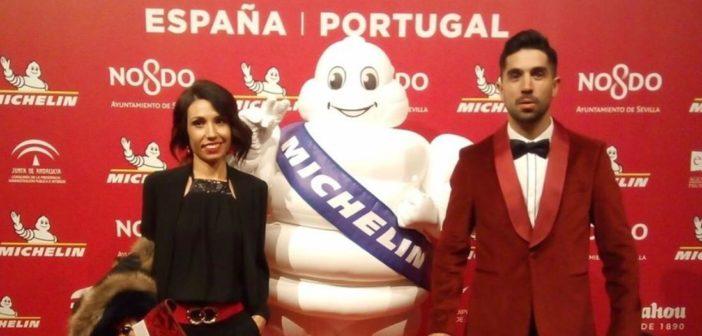 Primera estrella Michelin per a Eivissa: «No se'ns n'anirà l'olla amb els preus»