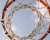 Homenatge als impulsors del bàsquet a Formentera