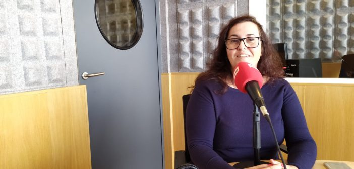 «Fer sabó em relaxa»: curs per aprendre a fer sabons casolans amb n'Anna Negre